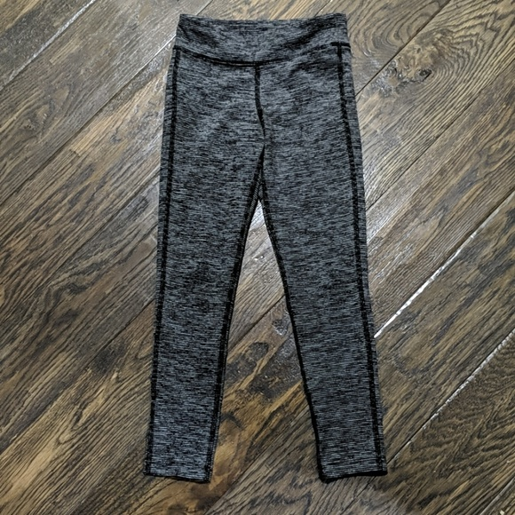 Old Navy Other - Old Navy Active Leggings